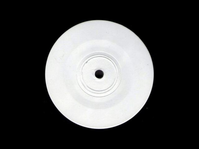 Dub Wheel - Guidance 93 Drum Bass Mix