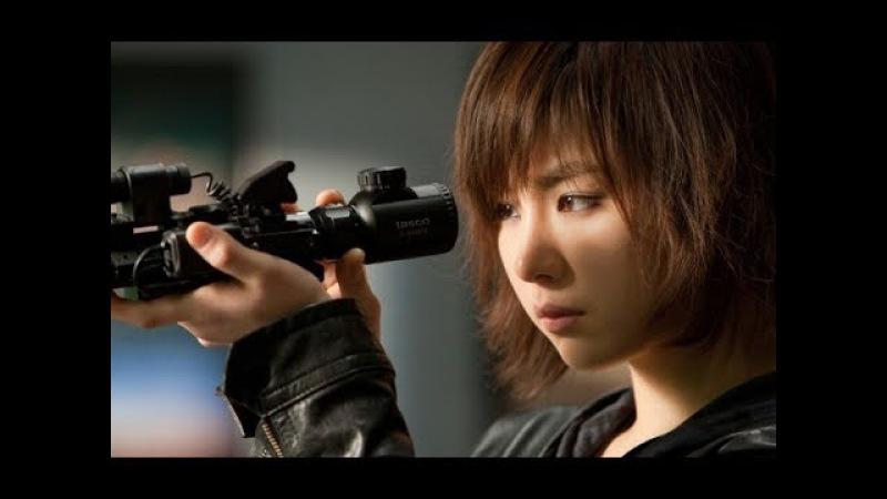 Супер фильм! ГОЛУБАЯ СОЛЬ Корейские фильмы на русском языке » Freewka.com - Смотреть онлайн в хорощем качестве