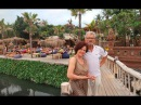 Lebaran di bali Speacial Mama mertua ulang tahun vlog 92