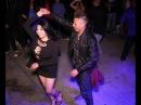 Baile Sonidero HD La Cumbia Del Bombom 2017-Grupo Los Aquellos