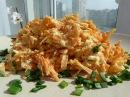 Диетический морковный салат на каждый день НЕ ДОРОГОЙ И ВКУСНЫЙ Рецепты салатов на скорую руку