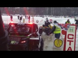 МалахOFFка, Международный квадро фестиваль Fire &amp Ice 23 02 2014 1 mp4