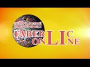 Присоединяйтесь к международному интернет проекту FaberlicOnline Зарабатывайте в интернете