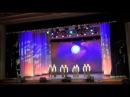 Межрегиональный этап Всероссийского фестиваля патриотической песни Моё Отеч