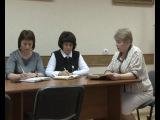 Чиновники дали оценку действиям работников 8-ой школы в экстренной ситуации. Старый Оскол