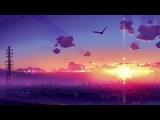 Atfc featuring Lisa Millett - Bad Habit (Atfc Club Mix) Remix by Cor
