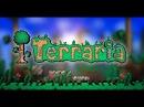 Внезапная Terraria Coop 8 Гоблины