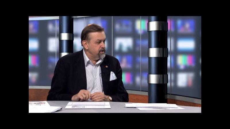 Геополитика и жизнь: Политическая климатология