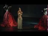 Zaho - A L'enfant + Tu Vas Le Payer (Extraits Du Spectacle Musical La L