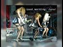ВИА Гра - Good morning, папа! ( Live at Night club ITAKA )