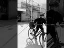 Jimi Tenor Felix Kubin at Kontula Electronic 22 04 17