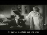 Concrete Blonde - Joey (Subtitulada)
