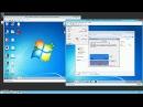 Настройка удаленного доступа по Бесплатной программе UltraVNC