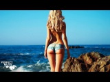 Kygo, The Chainsmokers, Alan Walker Style Mix | Deep House Tropical Music Mix 2017