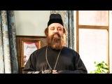 Батюшка-коррупционер смешные приколы про жадного священника - На троих Дизель Шоу ЮМОР ICTV