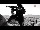 История военной разведки 4 серия Афганистан. Операция Магистраль 2017