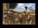 Документальный фильм Инженерные войска Вооружённых сил США