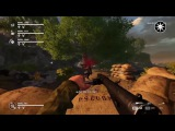 RAID: WORLD WAR 2 - NEW GAMEPLAY (StarStream17)