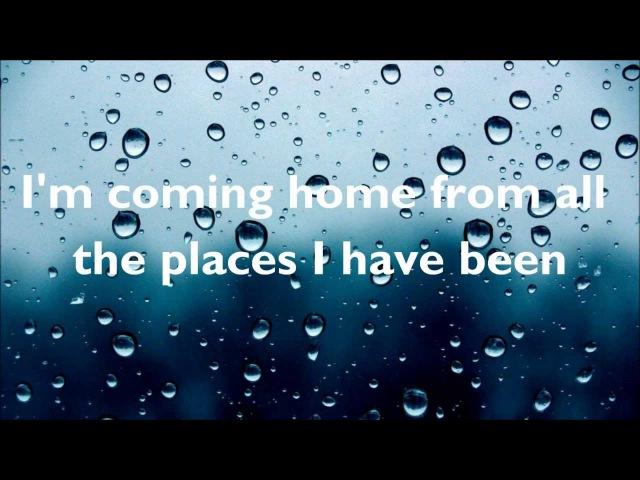 Shannon LaBrie - Calls Me Home (Lyrics)