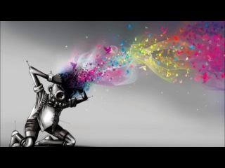 Unleash the Beast: A Neurofunk Mix