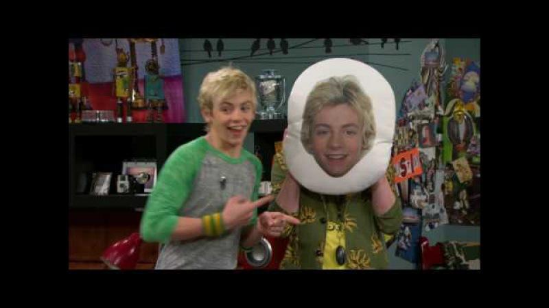 Остин и Элли - Все серии подряд (Сезон 1 Сери 1, 2, 3) l Сериалы Disney