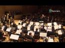 Адмиралтейский оркестр - Сюита 2 для эстрадного оркестра - Вальс II (Шостакович)