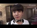 Rus Sub Рус Саб Episode 방탄소년단 BTS @ Billboard Music Awards 2017