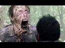 The Walking Dead Season 8 New Teaser Trailers Behind the Scenes 2017 amc Series