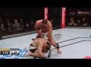 NOCAUTE Maurício 'Shogun' Rua vs Gian Villante Full Fight UFC