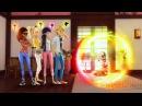 ТРАНСФОРМАЦИЯ ВОЛЬПИНЫ! | Новые Супергерои 2 сезон Леди Баг | Теории Леди Баг и Супер-Кот