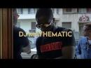 DJ Mathematic React ft Konshens