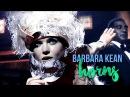 barbara kean | horns
