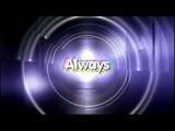 Quietdrive - Always (with lyrics)