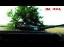 DVJ BAZUKA Fakin Dance Episode 37