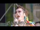 君がいるだけで (米米CLUB) - 石井竜也 with Bank Band - ap Bank fes 09 LIVE