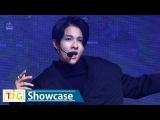 Samuel(사무엘) Never Let U Down Showcase Stage (쇼케이스, Candy, 캔디, PRODUCE 101, 프로듀스101, 용감한형제)