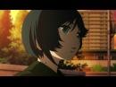 [Anilibria] 5 серия - Адская девочка: Разговоры в сумерках (Lupin, Itashi)