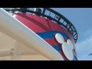 Disney Cruise Ship Live!