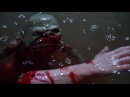 R-RATED GHOULIES II UNCUT SCENE ANALYSIS - HORROR UNRATED RARE GHOULIES MOVIES