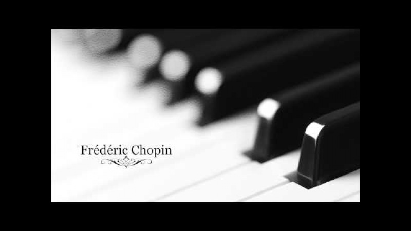 Frédéric Chopin: Préludes, Op. 28: No. 4 in E Minor
