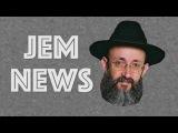 VLOG#3, Jem news