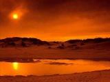 Adham Shaikh - Desert Dub - Feat. Ben Johnson