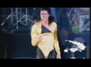 Michael Jackson Human Nature Live In Oslo 1992 60FPS