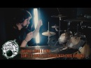 COMA CLUSTER VOID - Thoughts From A Stone (Complete 20-Minute Drum Playthrough)