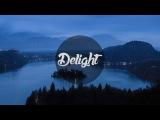 Jorja Smith - Carry Me Home (Pola &amp Bryson Bootleg Remix)