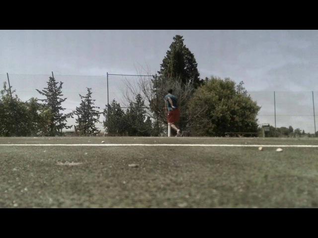 [WIN O.O BY 0.5]SJT V | Daiser VS Firex | SEMIFINAL