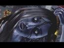 Killer Instinct All Intros All Default Retro Costumes *Including All DLC SEASON 3*