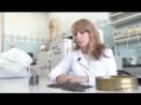 Гибрид подсолнечника Окси-17 селекционное достижение