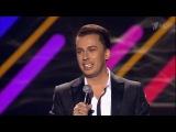 Максим Галкин. 25 лет на сцене. Новый концерт (2017) HD