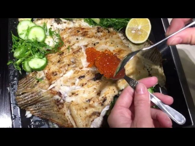Даша Пынзарь Кому Рыбки ловите мой простой рецепт парням понравилось смотреть онлайн без регистрации